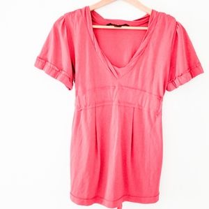 Marc by Marc Jacob's stylish top